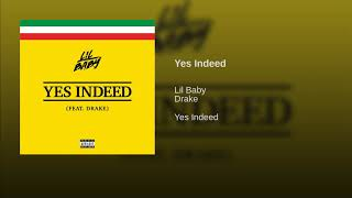 Yes Indeed - Video Youtube