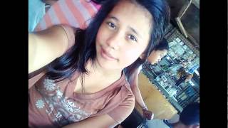 Ange sa Buhay ko By: Janszoiey ngk STK