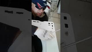 Como arreglar una lavadora kenmore 80 series no tira el agua