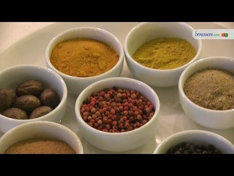 Medicina e integratori alimentari per aumentare la potenza