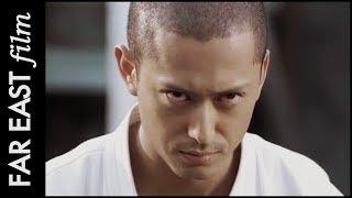 Download Video Ip Man di Wilson Yip - Cina contro Giappone MP3 3GP MP4