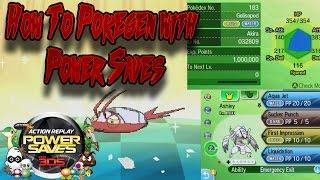 powersaves pro ultra moon - मुफ्त ऑनलाइन