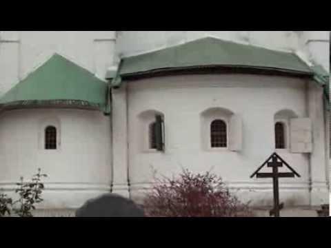 Интернет магазин храм софии премудрости божией