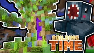 stampylongnose building time 2 - TH-Clip