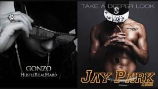 Dok2 - My Love ft. Jay Park w/ Lyrics