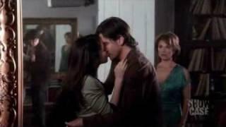 Эндрю Ли Поттс, Andrew-Lee Potts Kisses: Good Old Fashioned Lover Boy