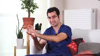 Haartransplantation Foren und Online-Bewertungen