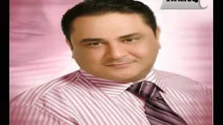 اغاني طرب MP3 قاسم السلطان عيونك سبني تحميل MP3