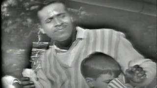 Four Tops - Can't Help Myself (Sugar Pie, Honey Bunch) [Music Video] [1965]