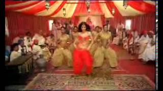 Mera Babu Chhail Chhabila  Hindi Remix Video Song  Feat  Sophie Chaudhary small