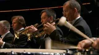 Brahms - Symphony No 4 in E minor, Op 98 - Haitink