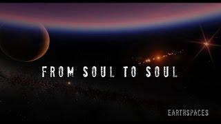 Soulway - earthspaces