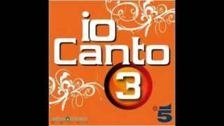 CD : Io Canto 3   Arianna Cleri   Ci Vorrebbe Il Mare