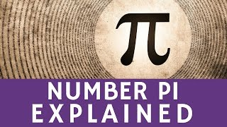 Number Pi Explained: Scientific Facts About The MATHEMATICAL Constant