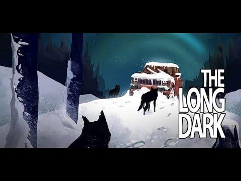 Как скачать The Long Dark бесплатно (торрент)