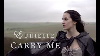 'Carry Me' - A Short Film By Eurielle