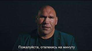 Sport Leaders Global Forum 2018, 18-20 октября, Санкт-Петербург