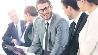 Особенности ведения бухучета и налогообложения субъектами малого предпринимательства.