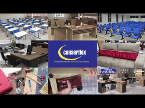 Conserflex