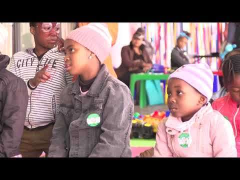 A quick preview of what to expect from the 2019 SA Book Fair.