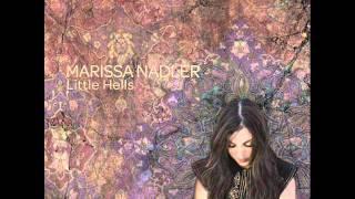 Marissa Nadler - Loner