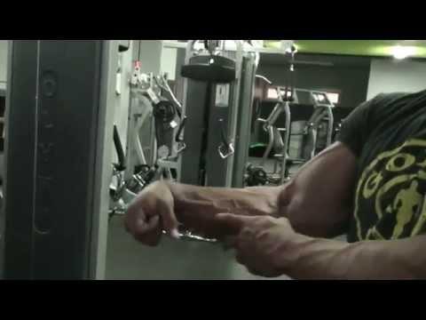 New Encyclopedia of Modern Bodybuilding Schwarzenegger książki 2