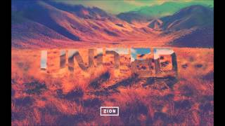 Hillsong United - Oceans (Where Feet May Fail) w/lyrics (High Quality Mp3)