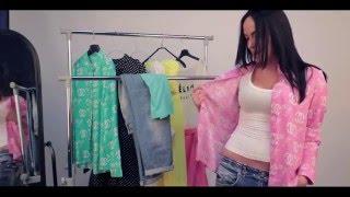 Интернет магазин одежды по низким ценам