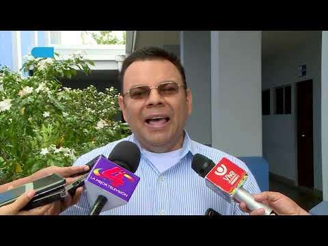 Noticias de Nicaragua | Lunes 30 de Marzo del 2020