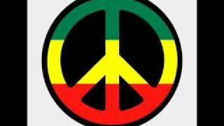 Ziggy Marley - ABC