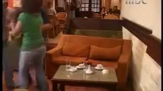 الكاميرا الخفيه مصر