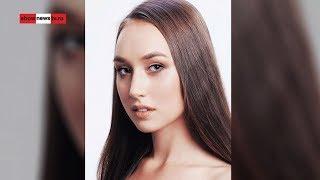 """Участница """"Мисс Екатеринбург"""" виновна в гибели четверых?"""