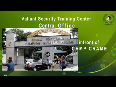 mp4 Training Center Quezon City, download Training Center Quezon City video klip Training Center Quezon City