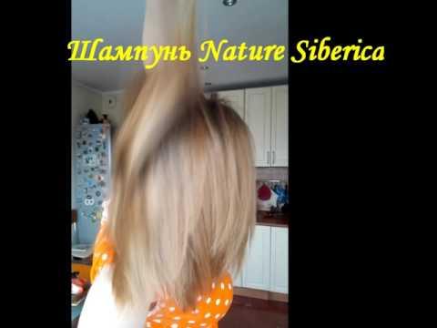 Joc care barex das Öl für das Haar