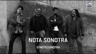 Bandas en construcción - Nota Sonotra