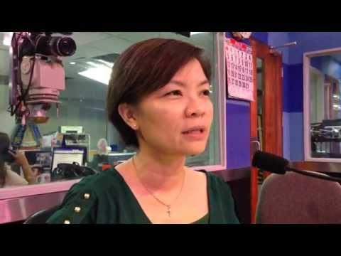 Ekzoderil review ng kuko halamang-singaw review