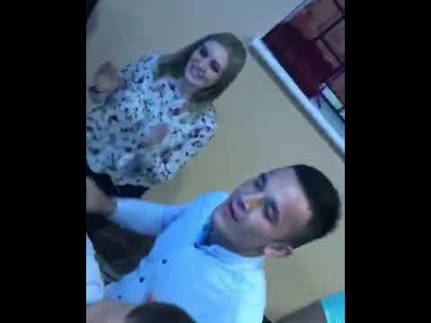 "Гурт ""PARTYсони"", відео 9"