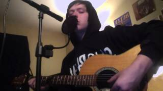 Chase Coy - Take me away (cover)