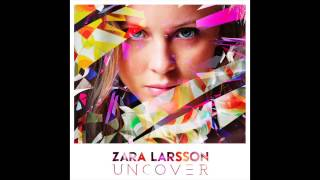 Zara Larsson - Never Gonna Die (Audio)