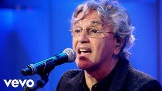 Caetano Veloso - Você É Linda (Live)
