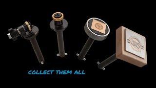 GRS BenchMate® Retrofit Kit
