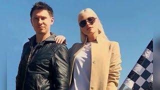 Тимура Батрутдинова застукали в машине с Аленой Шишковой