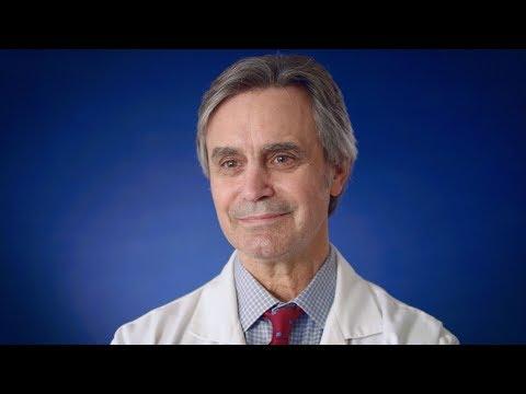 Jack Rock, MD | Henry Ford Health System - Detroit, MI