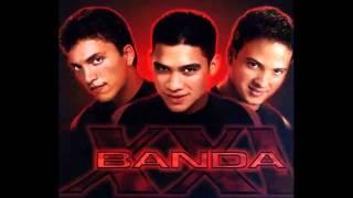 Gambar cover Banda XXI  - hits Enganchados (Dj Master CRmx)