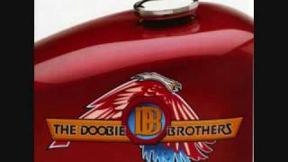 It Keeps You Runnin'  The Doobie Brothers.wmv