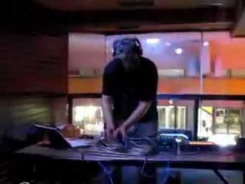 DJ Def Con Electro Dubstep!.mp4