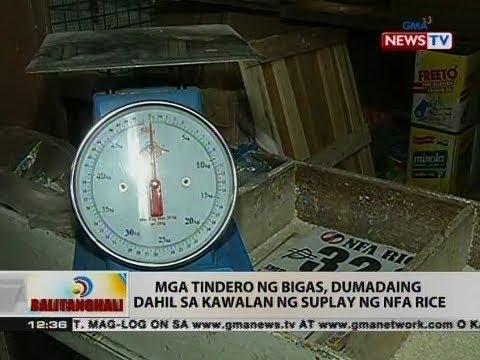 Ano ang mga pagkain upang makakuha ng mapupuksa ng mga spot edad