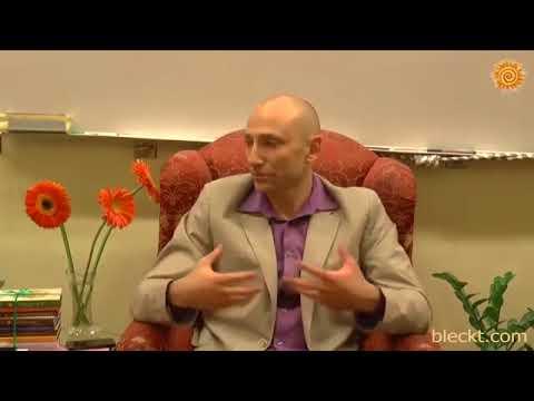 Гуморальная медицина и астрология