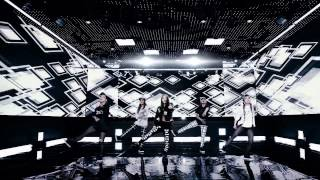板野友美/GimmeGimmeLuvMusicVideo※HD