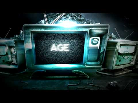 Música Age Of Ignorance